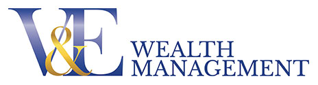 V&E Wealth Management - Southlake Arlington, Texas