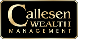 Callesen Wealth Management - Manistee, MI