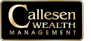 Callesen Wealth Management - Manistee, MI