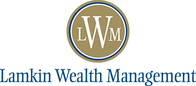 Lamkin Wealth Management - Louisville, KY