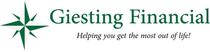 Giesting Financial - Batesville, Indiana