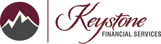 Keystone Financial Services - Loveland, Colorado