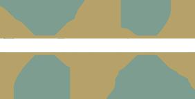 Thomas Financial Associates - Westborough, MA