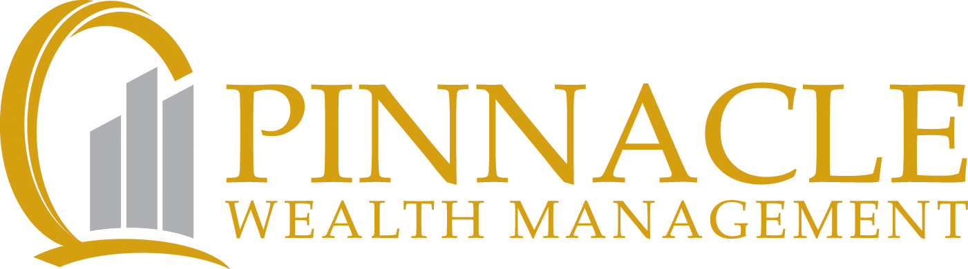 Pinnacle Wealth Managment - Sioux Falls, SD