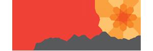 Catalyst Wealth Advisors - Westborough, MA