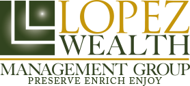 Lopez Wealth Management Group - Abingdon, VA