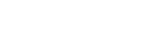 Breiter Capital Management - Anna Maria, FL