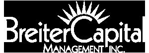Breiter Capital Management - Anna Maria, FL