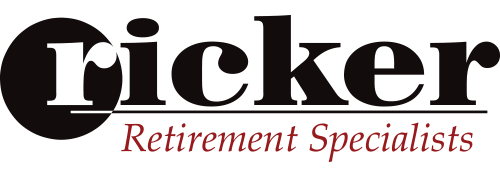 Ricker Retirement Services - Garland, TX