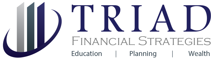 Triad Financial Strategies - Issaquah, WA