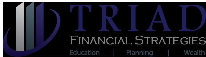 Triad Financial Strategies - Issaquah, WA