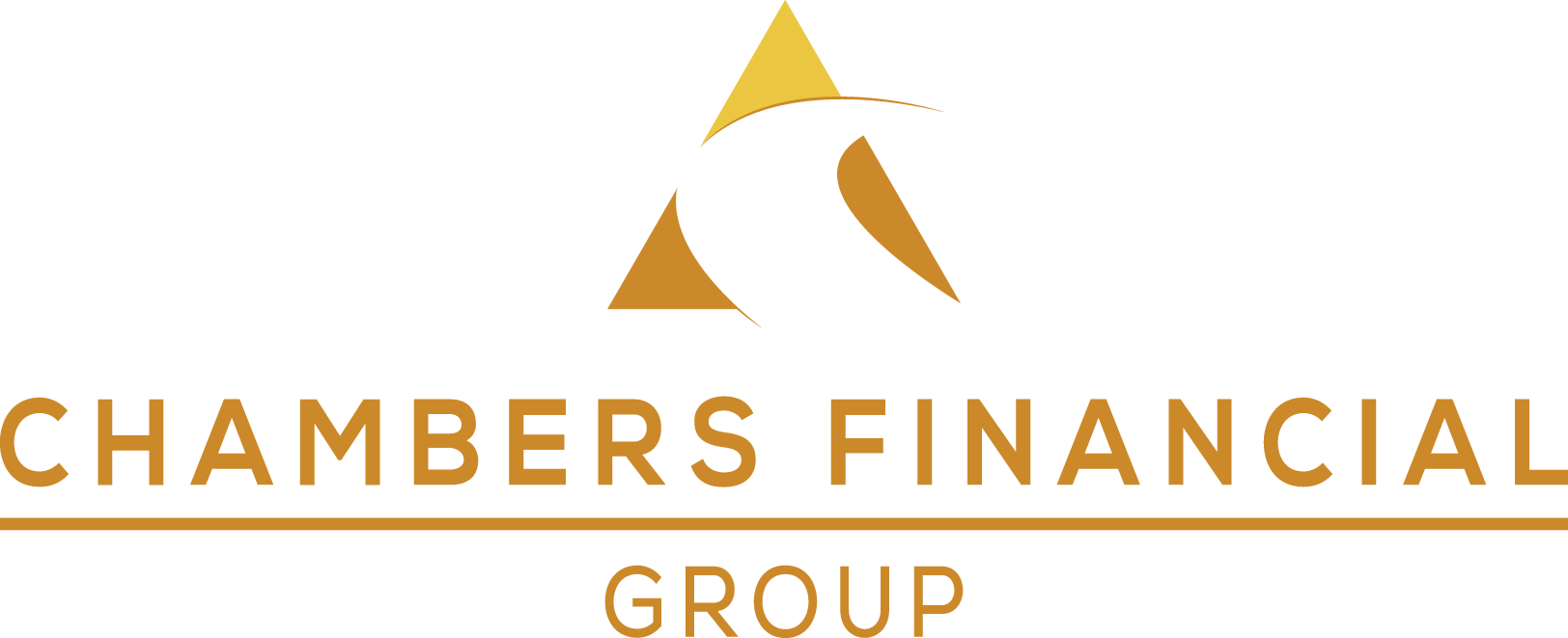 Chambers Financial Group - Clearwater, FL