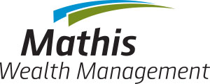 Mathis Financial - Phoenix, AZ