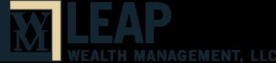 Leap Wealth Manangement - Dallas, TX