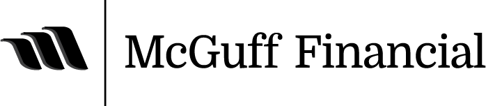 McGuff Financial - Jack McGuff - Pearland, TX