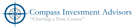 Compass Investment Advisors - Dover, DE