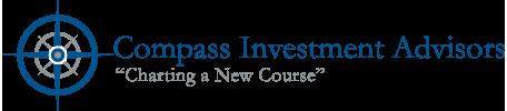 Compass Investment Advisors - Dover, DE