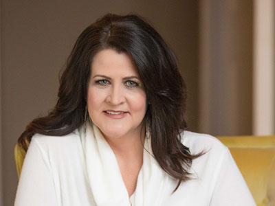 Kirsta Bowen