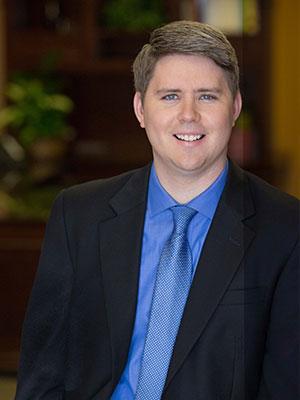 Matt Hoffner
