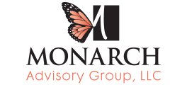 Monarch Advisory Group - Franklin, TN