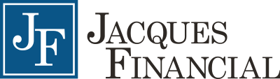 Jacques Financial - Rockville, MD