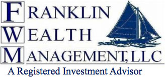 Franklin Wealth Management - Hixson, TN