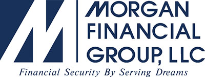 Morgan Financial Group - Martinsburg, WV
