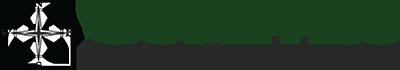 Compass Investment Advisors, LLC - Summerville, SC
