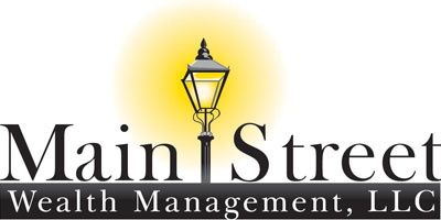 Main Street Wealth Management, LLC - Bedminster, NJ
