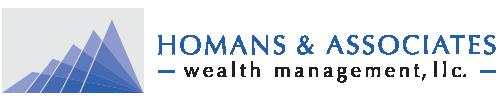 Homans & Associates Wealth Management, LLC - Hurst, Texas