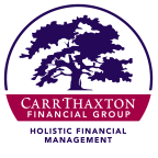 CarrThaxton Financial - Lexington, Massachusetts