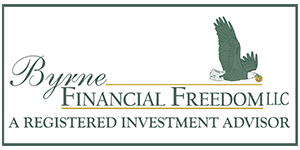 Byrne Financial Freedom - Franklin, Massachusetts
