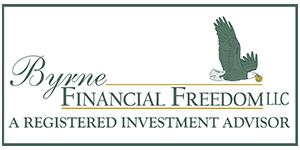 Byrne Financial Freedom - Franklin, Massachusetts