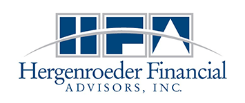 Hergenroeder Financial - Timonium, Maryland