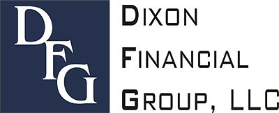 Dixon Financial Group, LLC - Las Vegas, NV