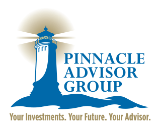 Pinnacle Advisor Group - Allentown, PA