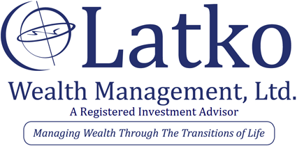 Latko Wealth Management, Ltd. - Frankfort, IL