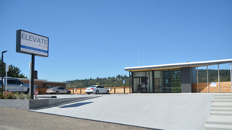 Benjamin James Investment Planning