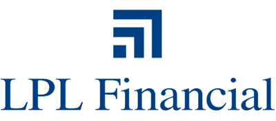 LPL Financial - Louisville, KY