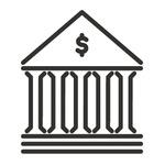 Estate Planning Asset Prevention