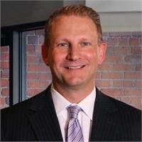 Greg Munroe