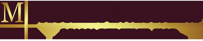 Moseley Investment Management, Inc. - Sarasota, FL
