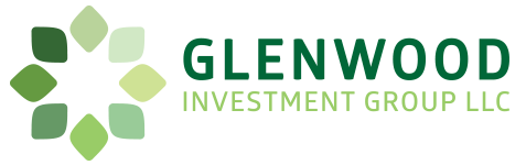Glenwood Investment Group - Manchester, NH