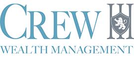 Crew Wealth Management - San Luis Obispo, California