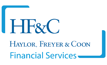 Haylor Freyer & Coon Financial Services - Syracuse, NY