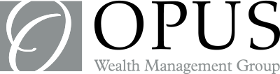 Harper Wealth Management Group - Downers Grove, IL