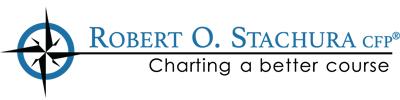 Charter Financial Group - Millersville, Maryland