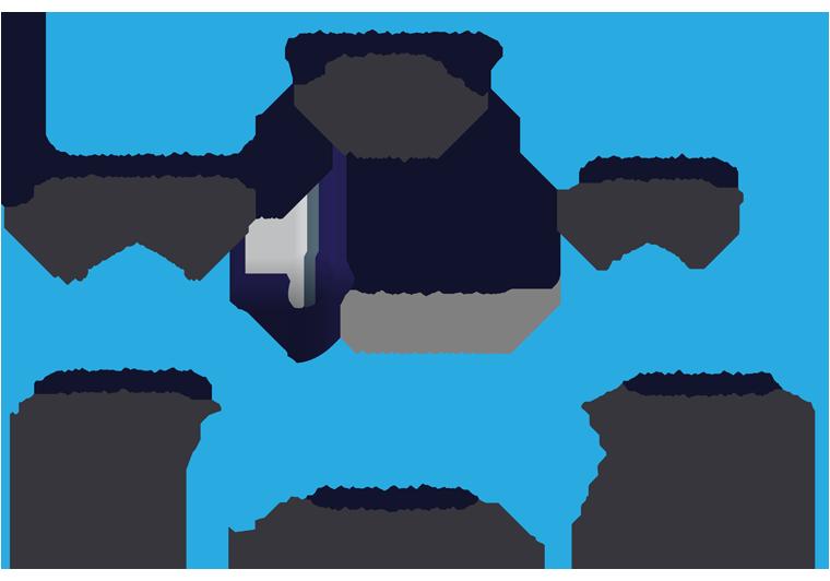 financial planning i triad financial strategies issaquah wa