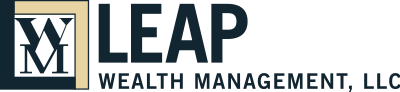 Leap Wealth Manangement - Dallas, TX