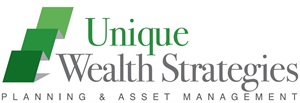 Unique Wealth Strategies - Burridge, IL